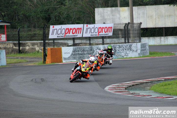 Indoprom-TDR-Korlantas-Fun-Race