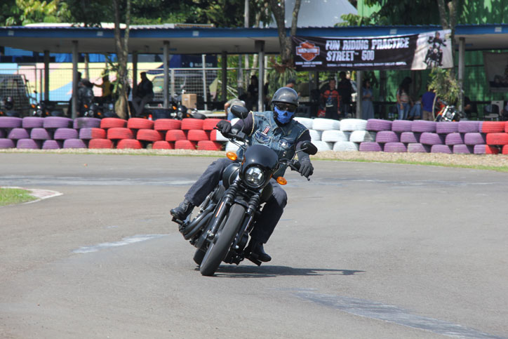 Mabua-Fun-Riding-Practice-Street-500_5