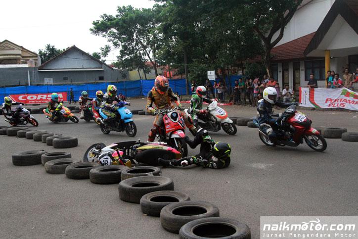 Matic-Race-Banten-Open-Championship-2015-seri-2_15