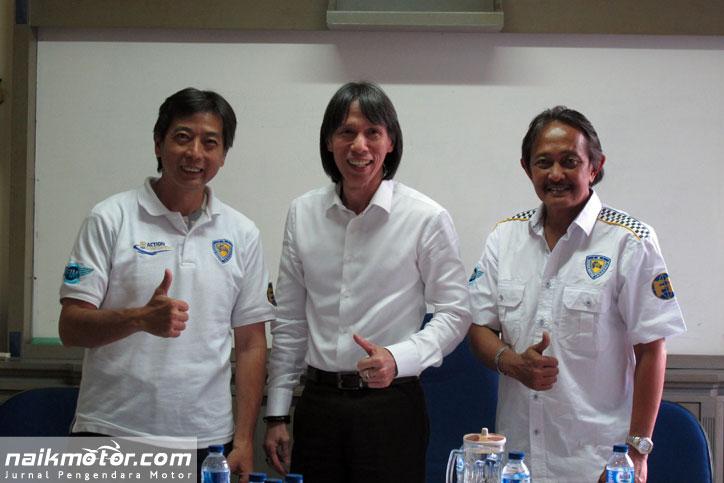 PP-IMI-Kejurnas-Balap-Motor-2015