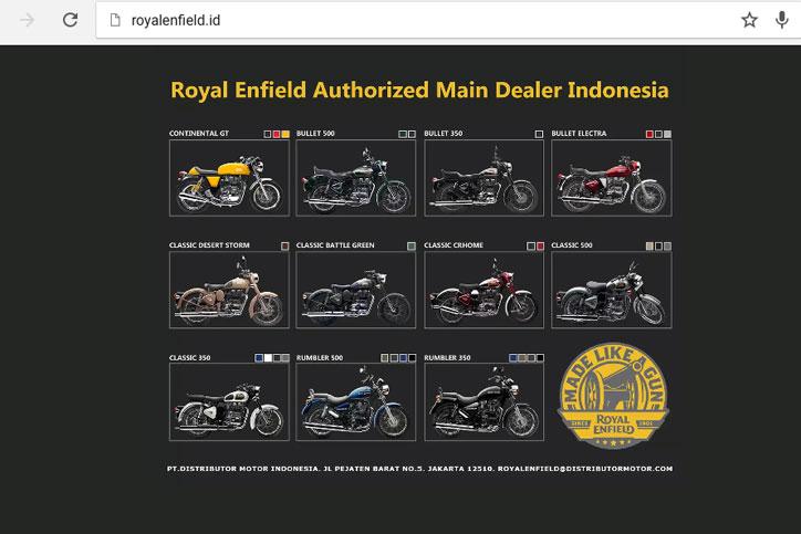 Royal-Enfield-Booking_1.jpg