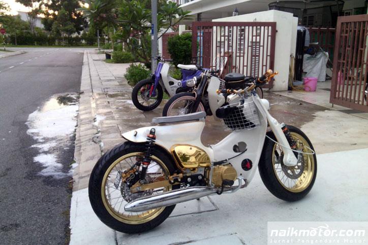 Streetcub-Malaysia-Hazama-Malaysia