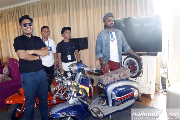 Unity-Pitstop-Jakarta-Mods-Mayday-2015-Ancol_4