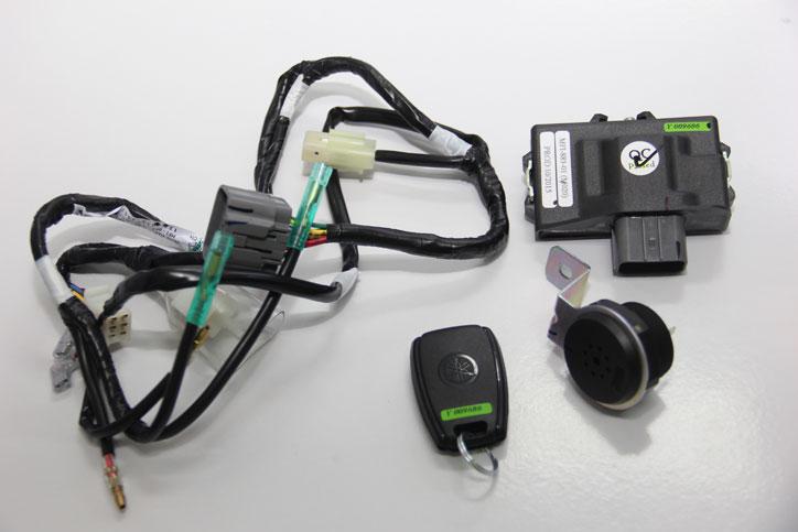 Yamaha-Autosafe-GT-Eagle-Eye-Special-Edition_1