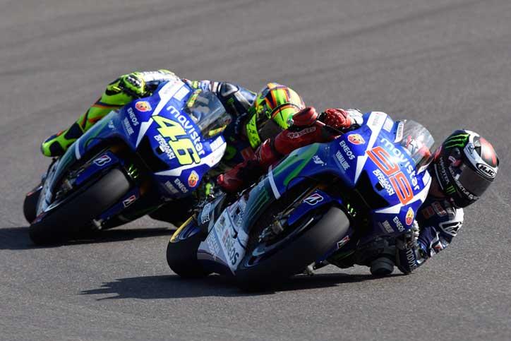 Yamaha-Dominan-Tes-Jerez