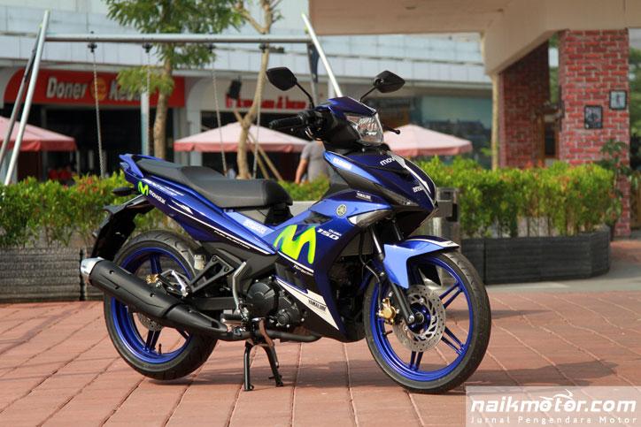Yamaha-MX-King-150-Livery-Movistar-MotoGP