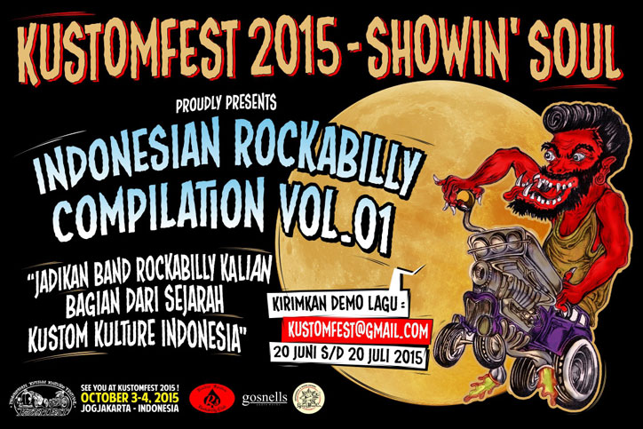 KUSTOMFEST-ROCKABILLY-INDONESIA---Feature