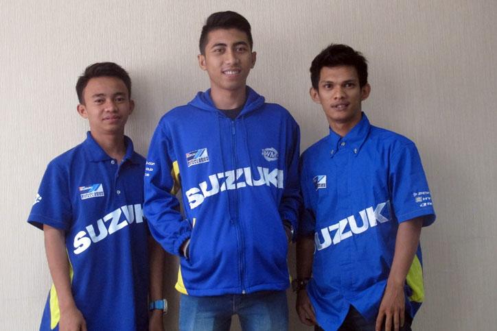 Pembalap-Indonesia-Suzuki-Asian-Challenge-2015