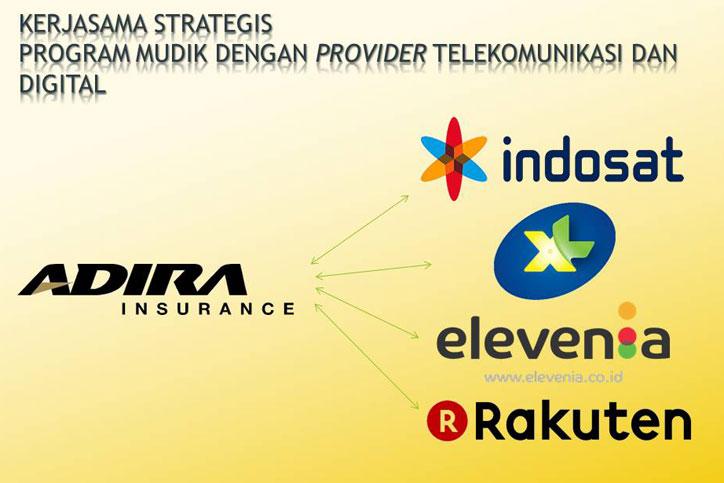 Program-Mudik-dan-Liburan-Adira-Insurance