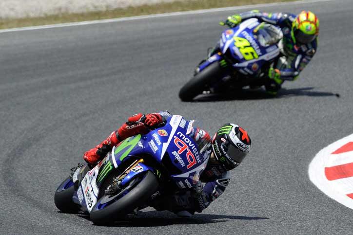 Rossi-Kejar-Lorenzo
