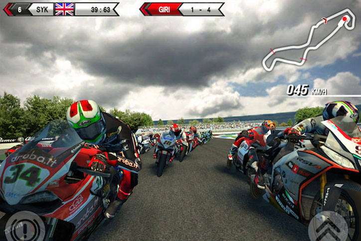 SBK-15-Official-mobile-game