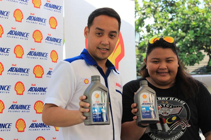 Shell-Advance-Ultra-Zone-Jogja-Bike-Day-2015_1