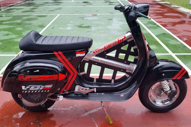 VBI-Scooter-Grand-Prix-Seri-2-2015