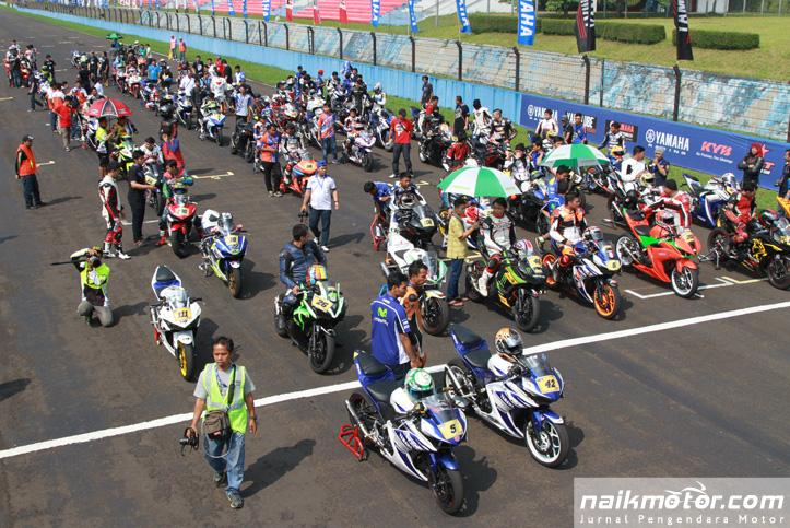 Yamaha_R_Cup_2015_Seri_2_01