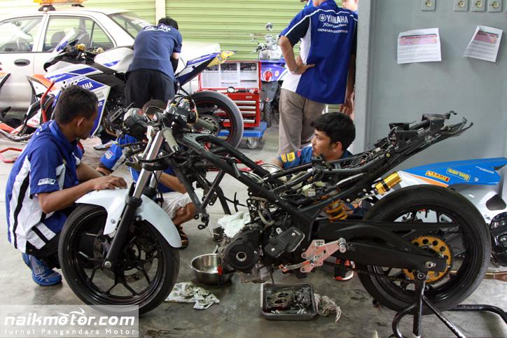 Yamaha_R_Cup_2015_Seri_2_09