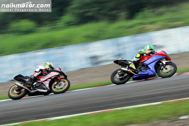 Yamaha_R_Cup_2015_Seri_2_59