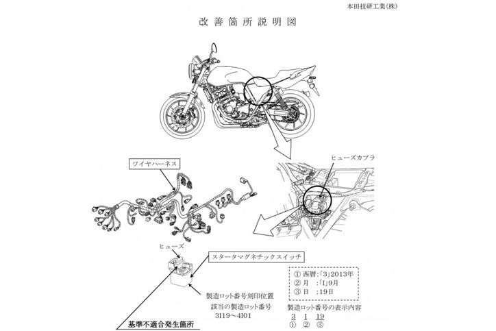 honda-recall-japan-diagram