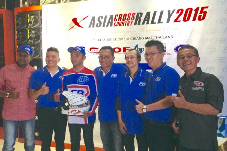 Adies-Asia-Cross-Country-Rally-2015