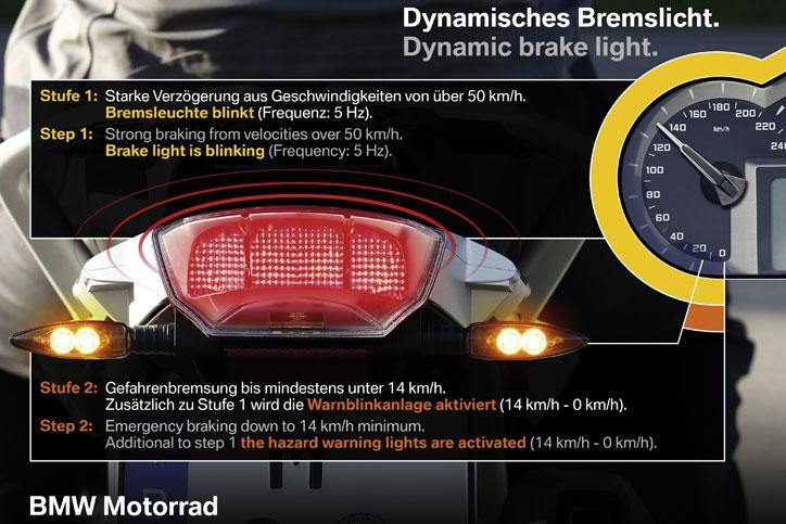 BMW-Dynamic-brake