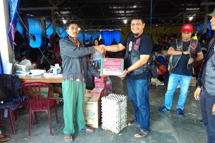 Brotherhood-Care-Sinabung-BBMC-North-Sumatera_2