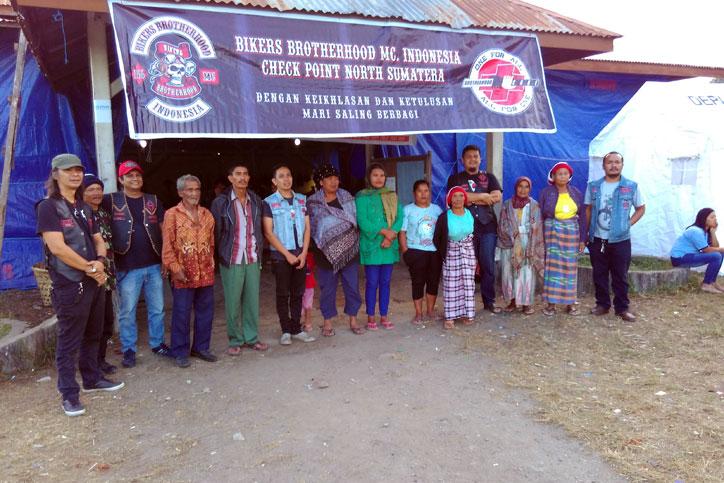 Brotherhood-Care-Sinabung-BBMC-North-Sumatera_3