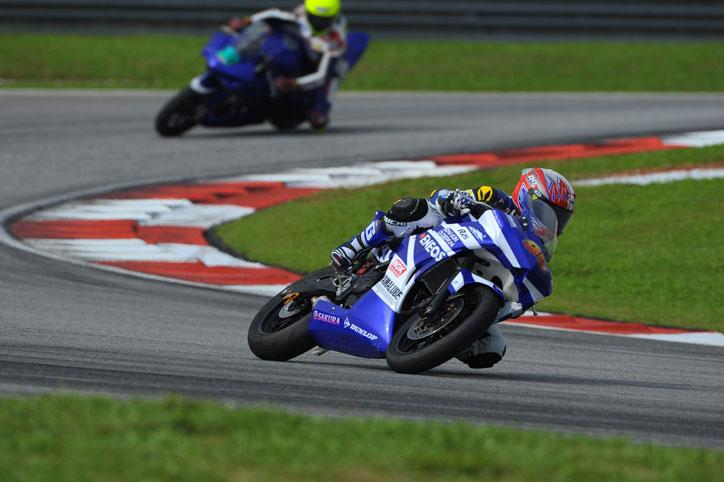 Galang-Hendra-Yamaha-Factory-racing-Indonesia-ARRC-Suzuka