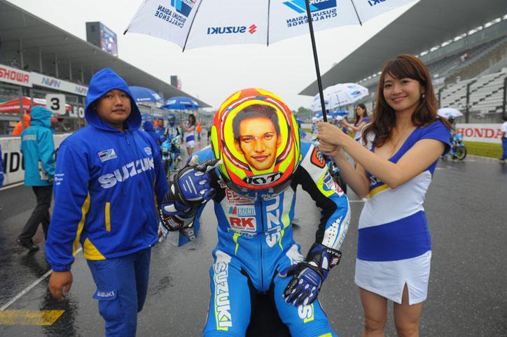Hasil-Race-2-SAC-Suzuka-2015_Andreas-Gunawan_2
