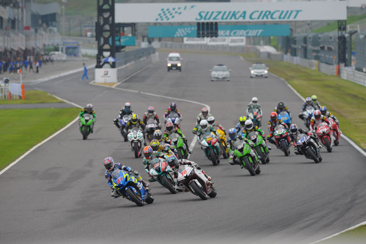 Hasil-Race-2-Supersport-600-ARRC-Suzuka-2015_3
