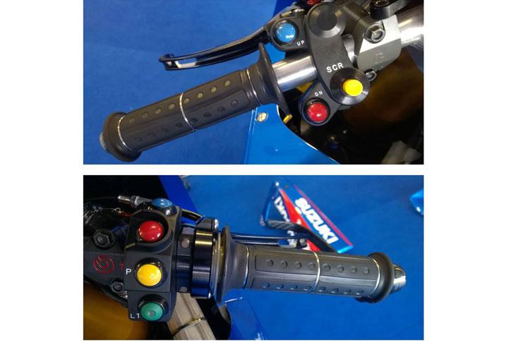 Joystick-Suzuki-GSX-RR-MotoGP_1