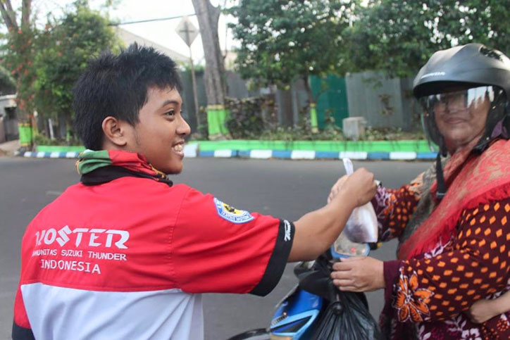 Koster-Indonesia-Tabur-5000-umat_pasuruan_3