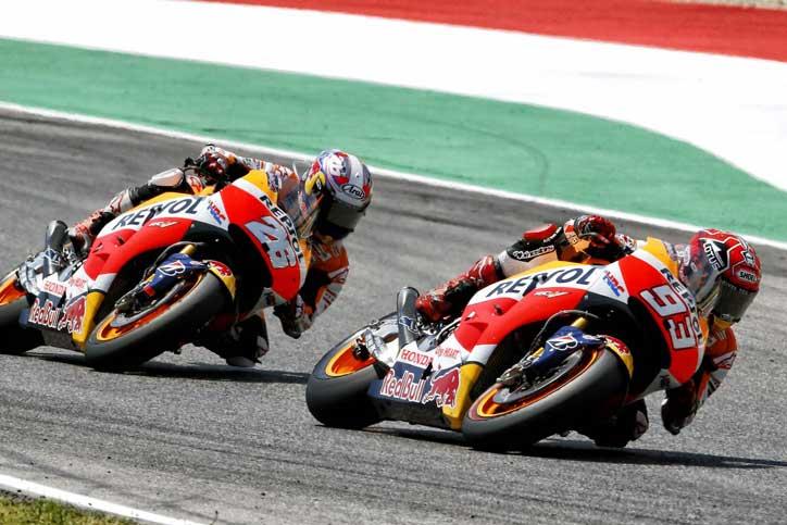 Marquez-QTT-MotoGP-Jerman-2015