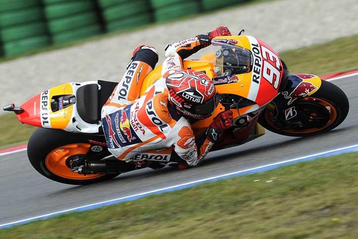 Marquez-Wins-MotoGP-Jerman-2015