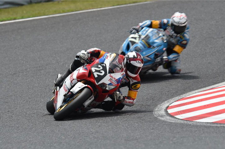 Qualifying-Suzuka-8-Hours-2015_14