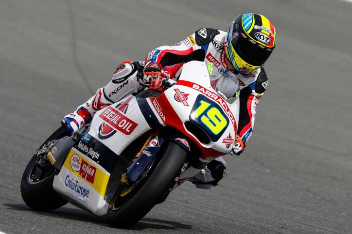 Simeon-Win-Moto2-Jerman