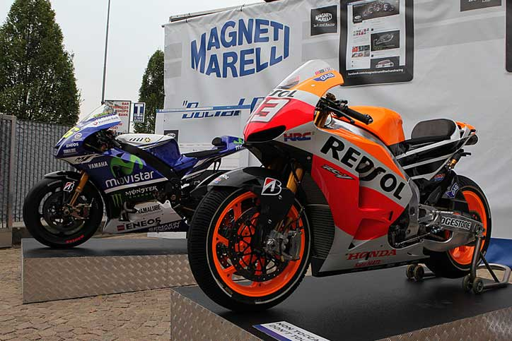 Software-Riset-ECU-Factory-MotoGP-Dibekukan