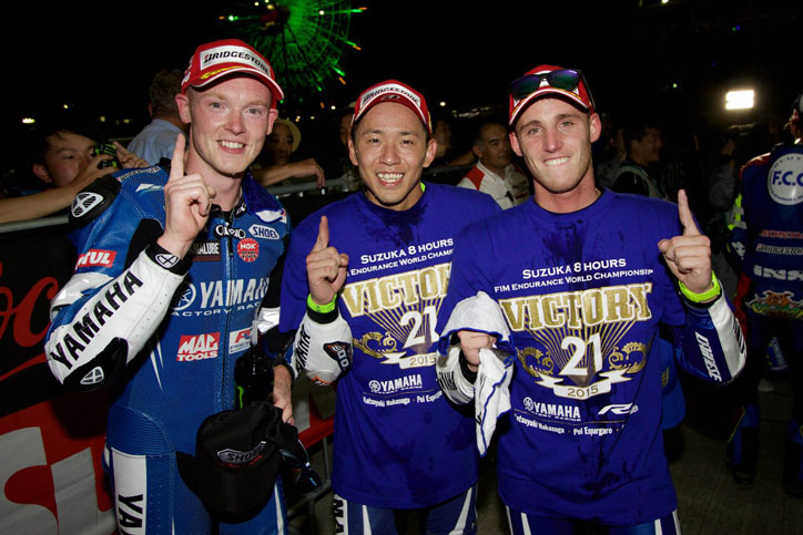 Suzuka-8-Hours-Endurance-Race-Final_5
