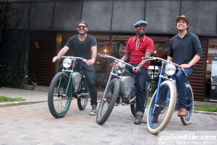 Vintage-Electric-Bike-E-Tracker-Troupe_14