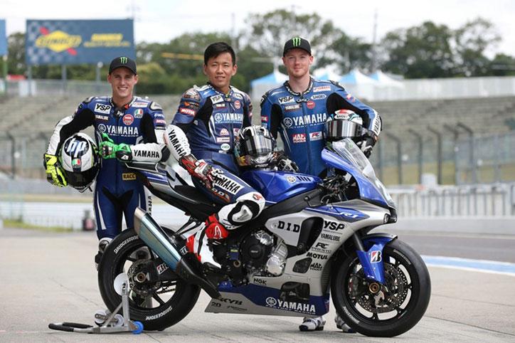 Yamaha-Factory-Racing-Tes-Suzuka-8-Hours