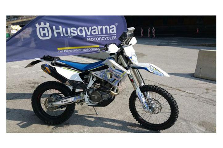 husqvarna-fr-450-rally