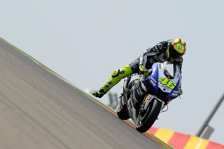 valentino-rossi-preview-sachsenring--2015