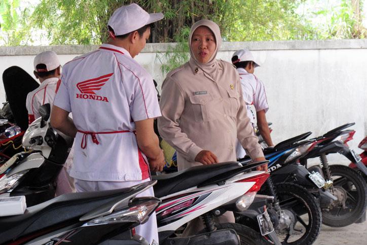 AHASS-Bogor-Servis-Kemerdekaan_1