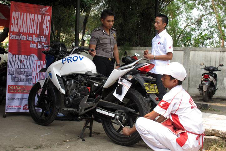 AHASS-Bogor-Servis-Kemerdekaan_3