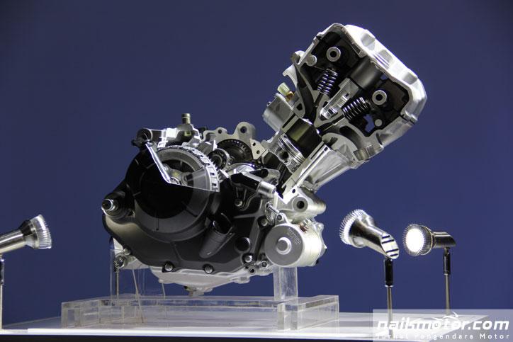 All-New-Honda-CB150R_New-Sonic-150R-Launching-AHM_2