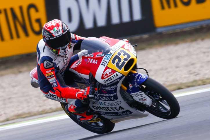 Antonelli-Win-Moto3-Ceko-2015