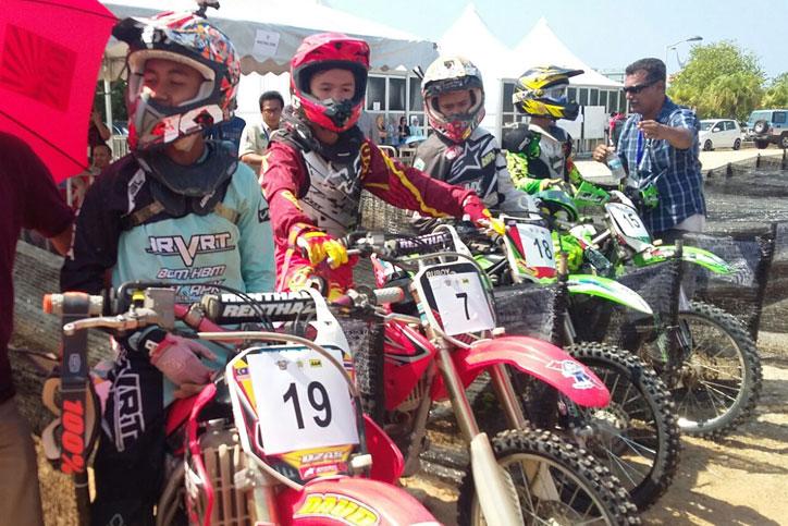 Asia-Motocross-Kuala-Trengganu_6