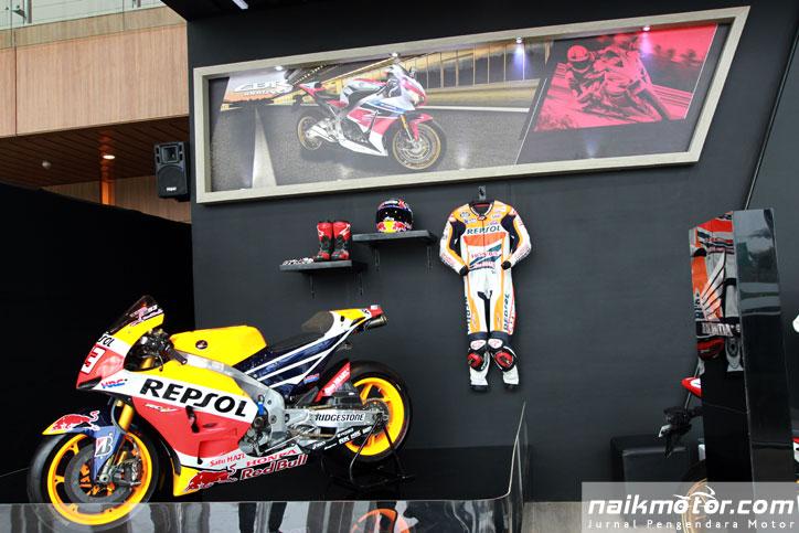 Big-Bike-Honda-GIIAS_1
