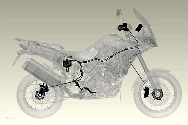 Bosch-Motorcycle-Stability-Control_1