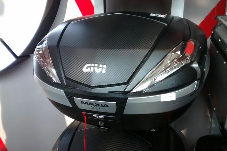 Box-Givi-GIIAS-2015_1