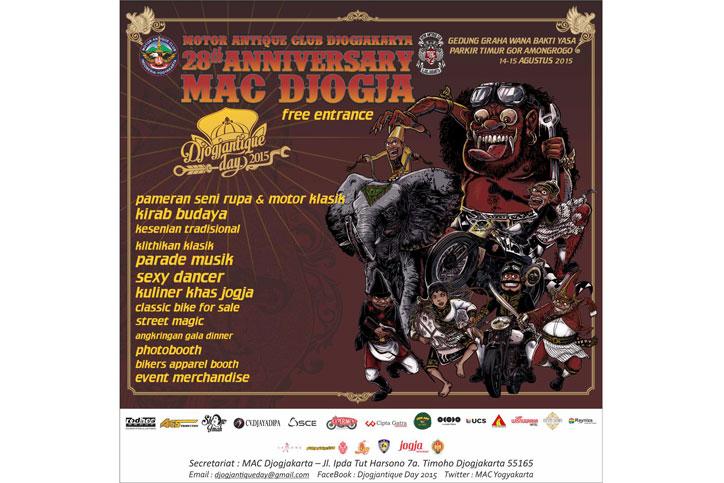 Djogjantique-Day-2015-MAC-yogyakarta