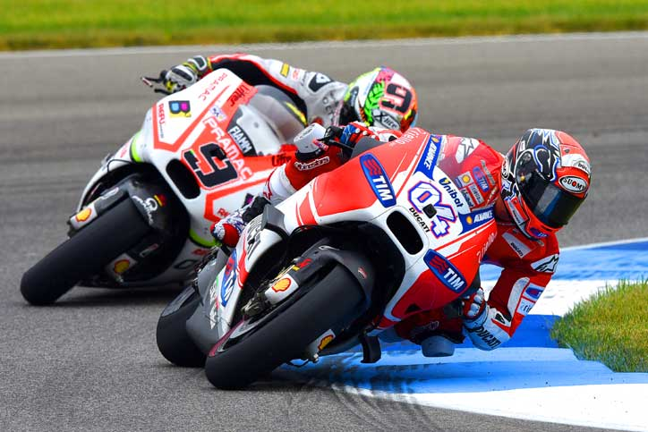 Ducati-Memble-MotoGP-2015